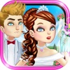 My Bridal Dress Up Salon - A Fun Wedding Day Boutique For Little Princesses Free Game