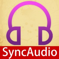 Codes for Text Synced Audiobooks Hack