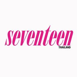 Seventeen Thailand