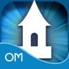 OM Bookshelf - iPhoneアプリ