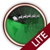 Where is Santa Lite - Santa Tracker Reviews