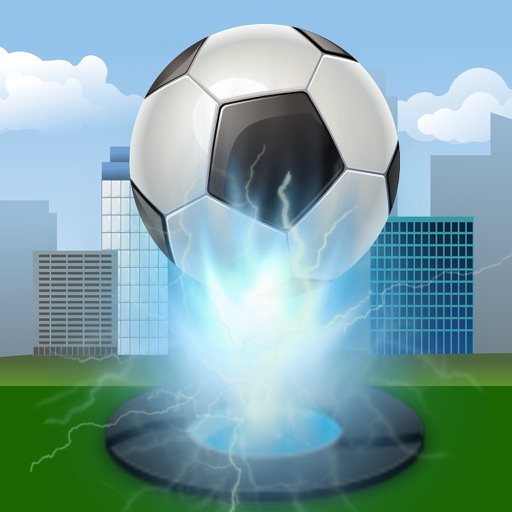 Soccer Club Manager : Dream League World