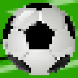 Infinity Soccer - The Tap Tap Running Ball