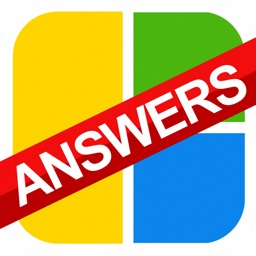 Cheats & Answers For Icomania