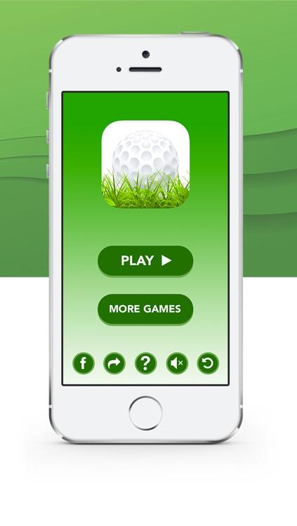 Best Golf Trivia screenshot-4