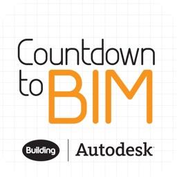Building magazine's BIM countdown