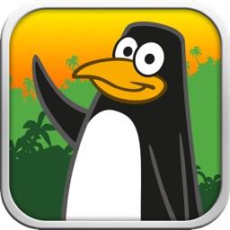 Run Penguin, Run
