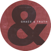 Grace&Truth Community Church