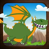 Codes for Little Dragon Wings: Fun Fantasy Adventure Quest Hack