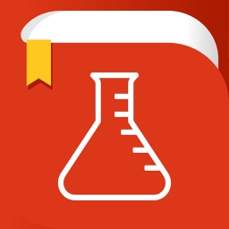 Cito! Lab Values Medical Reference