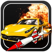 Codes for Master Spy Car Best FREE Racing Game - Racing in Real Life Race Cars for kids Hack