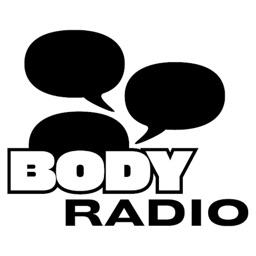 BODY Radio