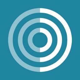 Soundr App
