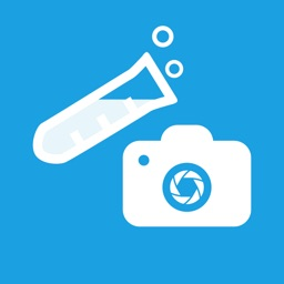 Pictures Lab - Photo Editor, Filters, Effects, Stickers and Borders for Instagram and Facebook Pictures
