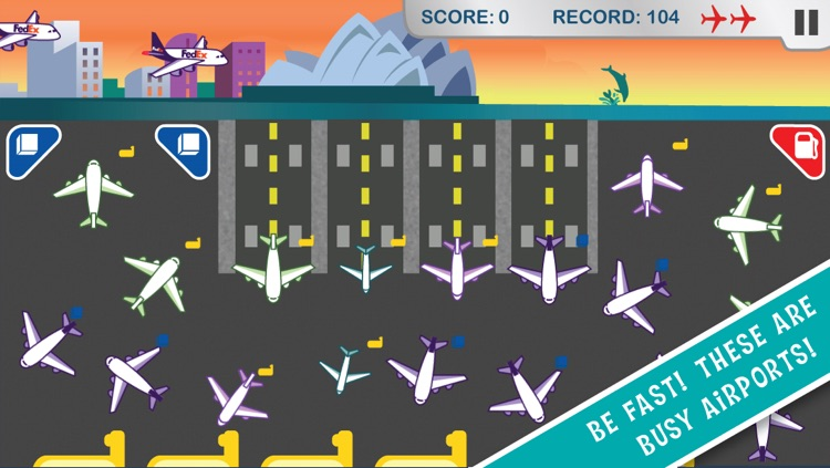 Runway screenshot-4