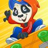 Skate Escape Top Game...