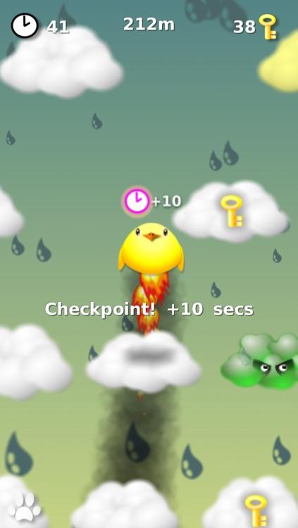 Flaboo! screenshot-3