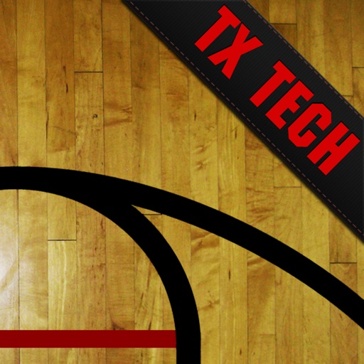 Texas Tech College Basketball Fan - Scores, Stats, Schedule & News
