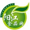 阳江食品网