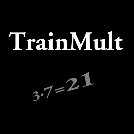 TrainMult