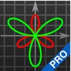 Good Grapher Pro - scientific graphing calculator - iPhoneアプリ