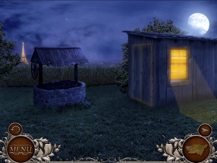 The Mystery Of The Dream Box HD screenshot-3
