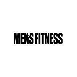 Men's Fitness Türkiye