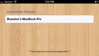 Remote Control for ROBLOX | App Price Drops