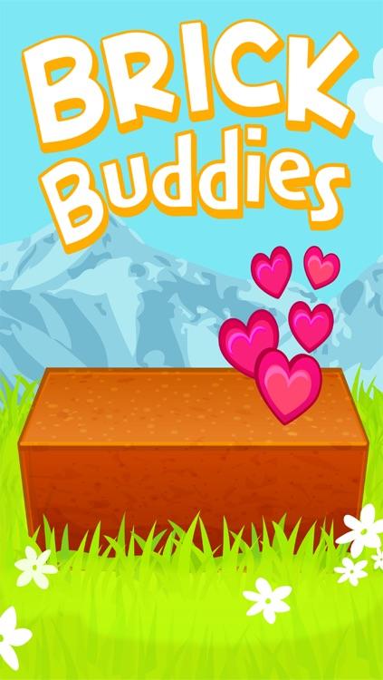 Brick Buddies™