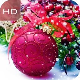 Christmas Wallpapers HD 2016