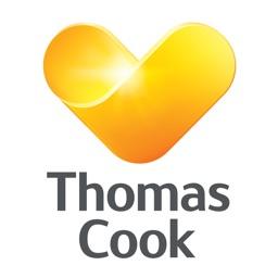 Thomas Cook Holiday 360