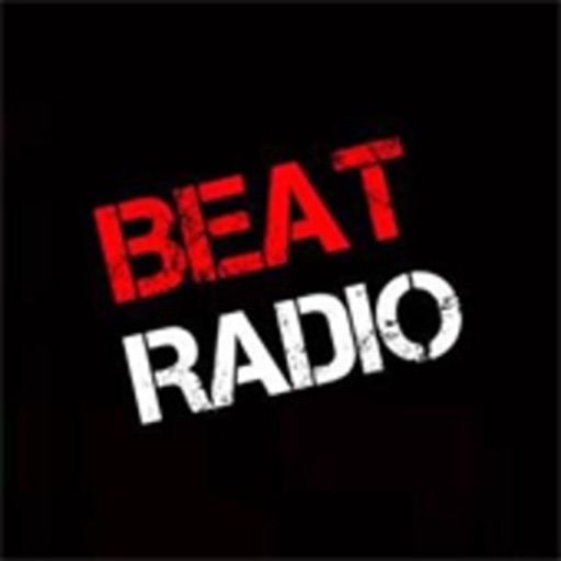 beatradiouk1.com