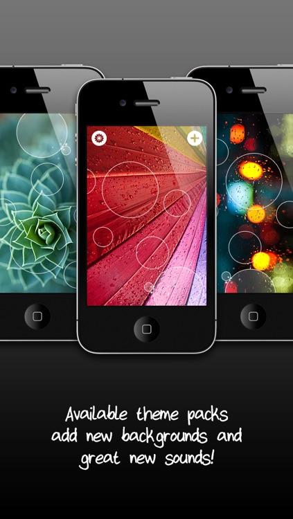 Monolith Loop ◎ Relax ◎ Meditate ◎ Sleep ◎ Zen screenshot-3