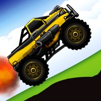 Codes for Abaiser Monster Trucks Vs Zombies: Words War Racing Game Hack