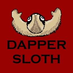 Dapper Sloth