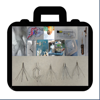 Medical Devices in Interventional Radiology