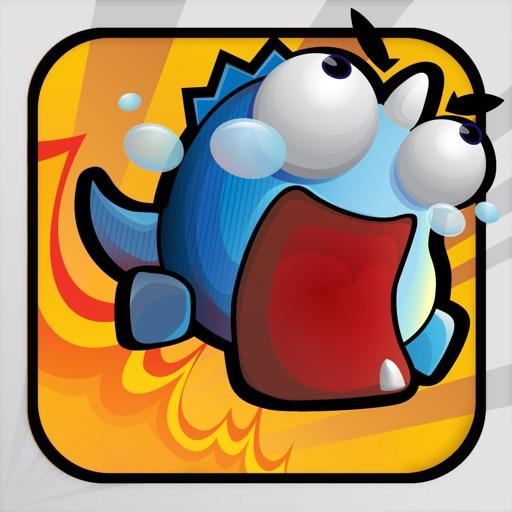 BaBu Jump - Free