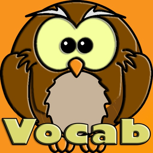 Vocabulary HD - FREE