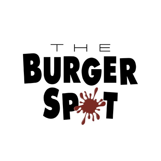 The Burger Spot icon