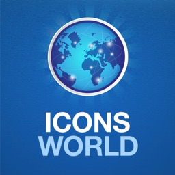 ICONS WORLD