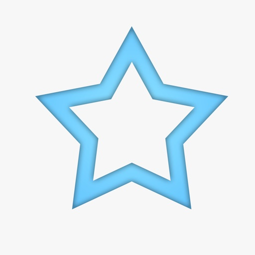 Talenty - Become Famous iOS App