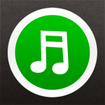 MyMP3 - Convert videos to mp3 and best music player на пк