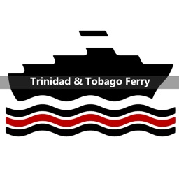 T&T Ferry