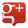 Tab for Google Plus