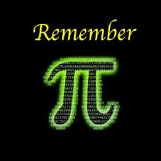 Activities of Remember 3.1415