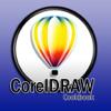 Corel Draw X6 edition cookbook for beginner