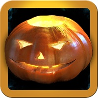 Codes for Fill and Cross. Trick or Treat! Free Hack