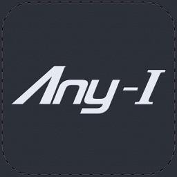 Any-I