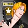 Police Task Force