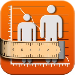 My Weight Control